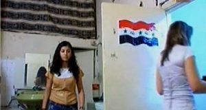 masihiyi-iraq18