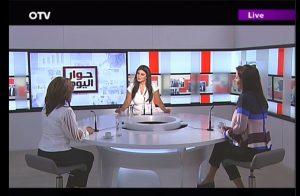 oula-Botros-OTV2