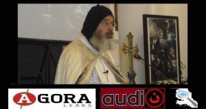 agora-pere-Maroun-Gharios