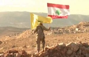 hezbollah-nasr-ersel3
