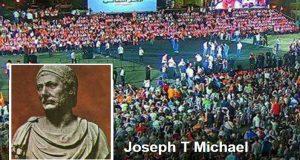 Joseph-Mkeyel