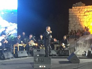 Saliba-Smar-jbeil-2017