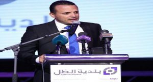 Samer Mousa (4