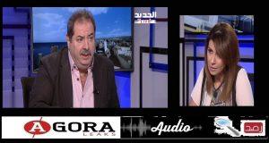 agora-Hasan-Moukalad
