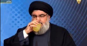 nasrallah_lemon3