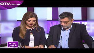 nathali-abdo-el-helou